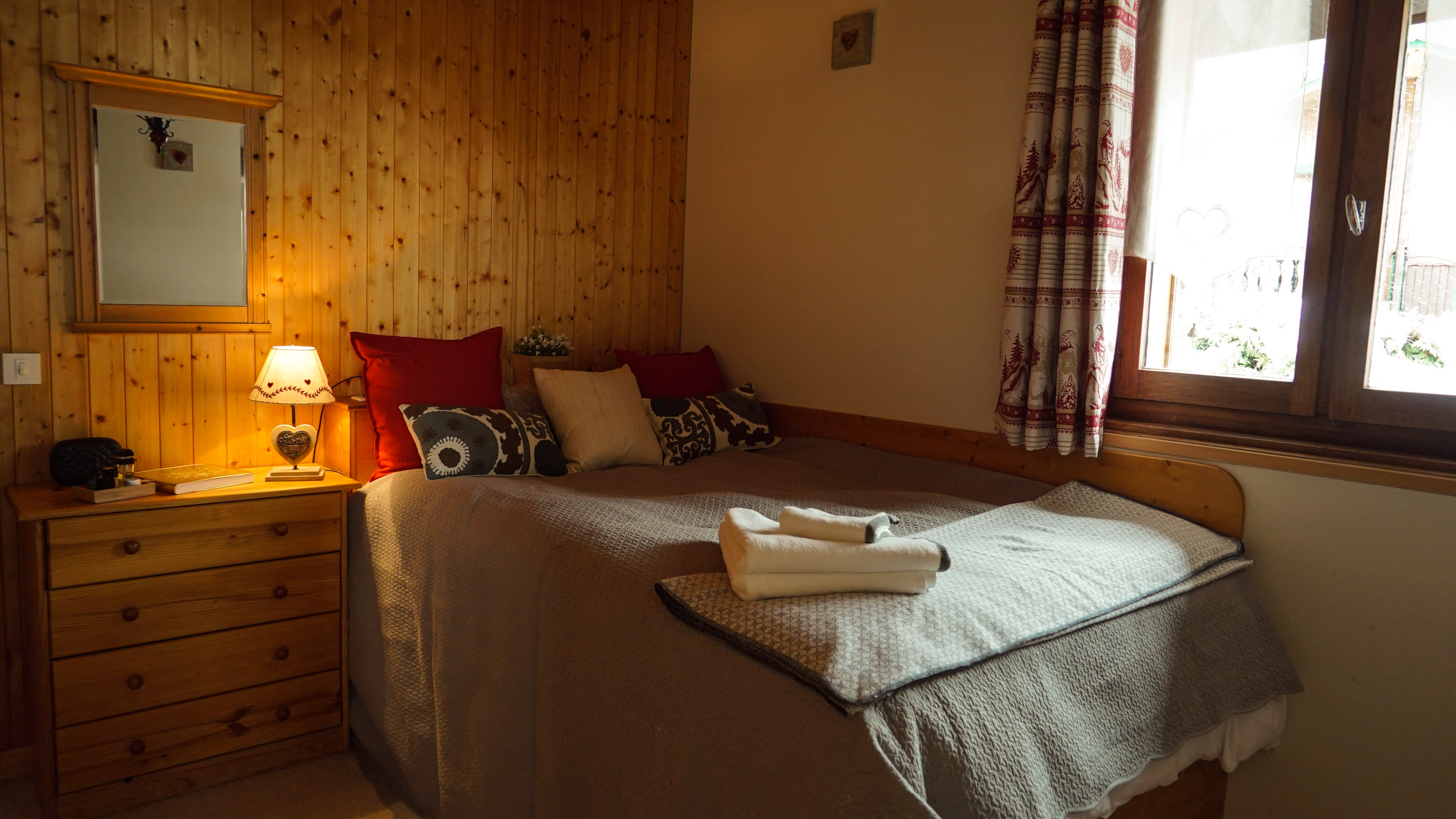 double-room-with-en-suite